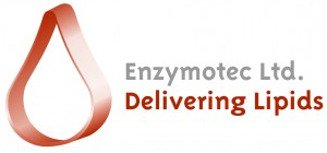 Logo Enzymotec Ltd