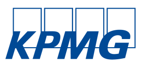 KPMG_NoCP_CMYK_US_283