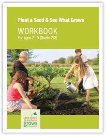 plant-a-seed-workbook-grades-K-1