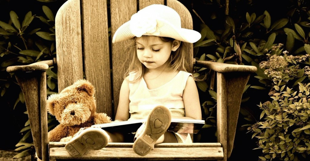 Best-Childrens-Books-on-Healthy-Eating-Nutrition