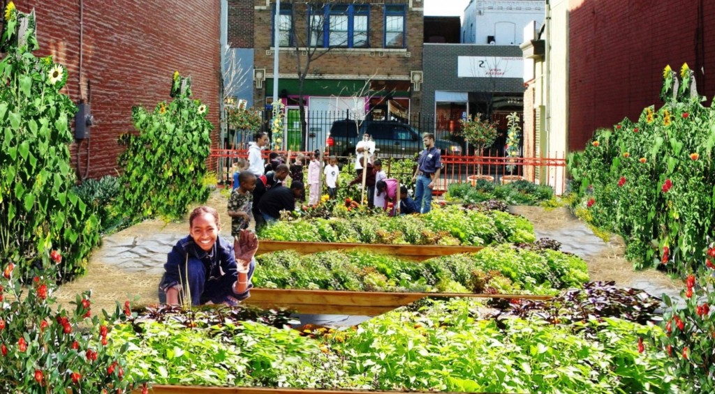 Why-Community-Gardens-Are-Important