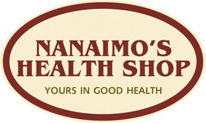 naniamo-health-shop