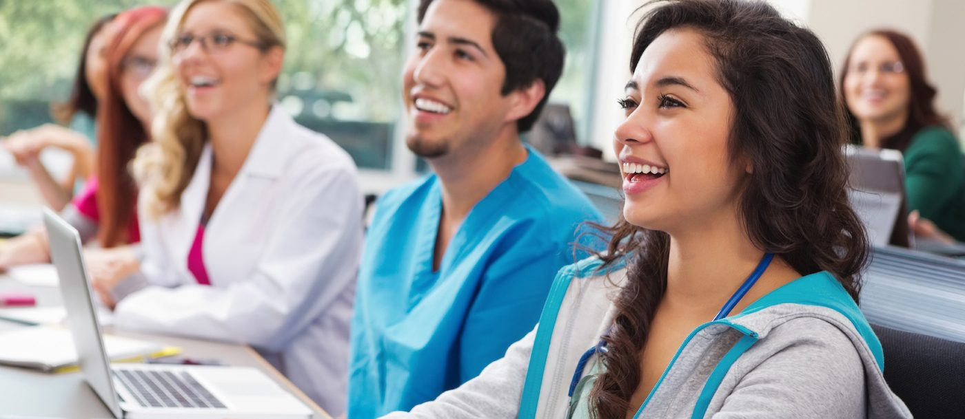 student health professions A wells fargo medcap ® alternative loan for health professionals is designed for graduate students in medical, nursing, dental, and other health-related programs the wells fargo loans for medical school cover the cost of education, including tuition, books, lab supplies, computers or living.