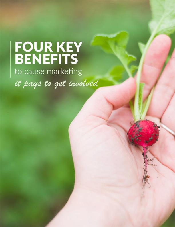 Benefits_of_Cause_Marketing