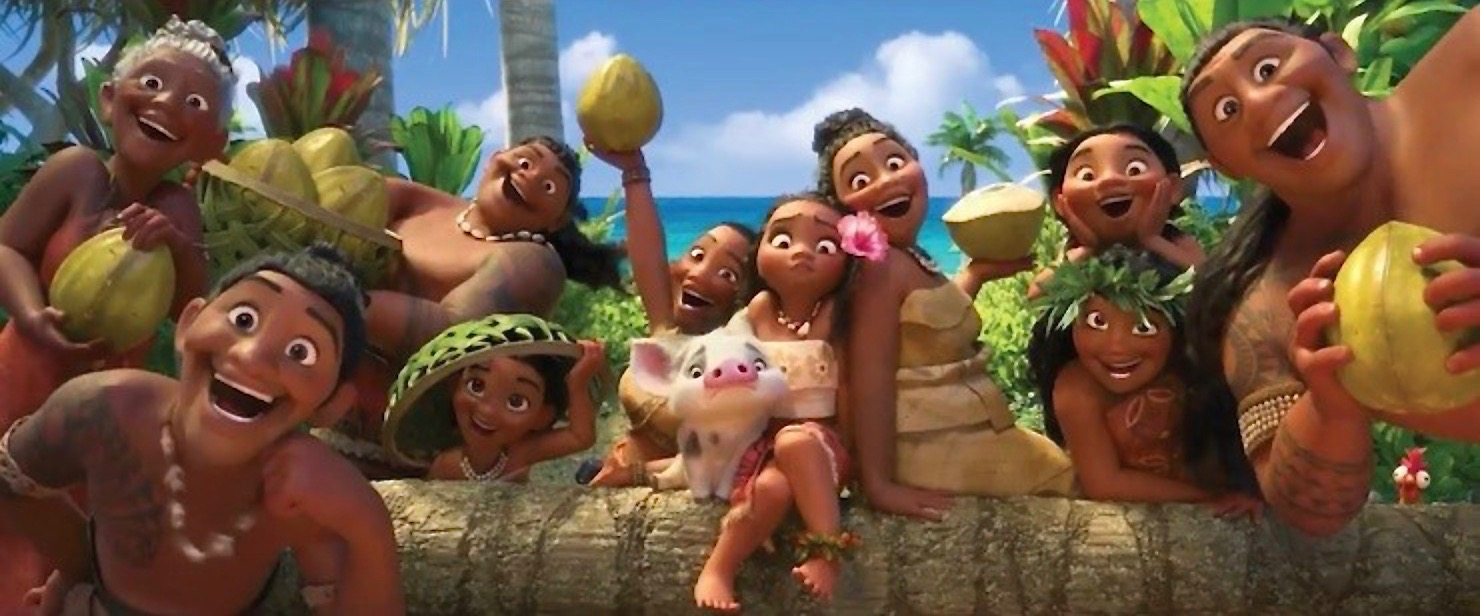 Childrens-Movies-About-Sustainability