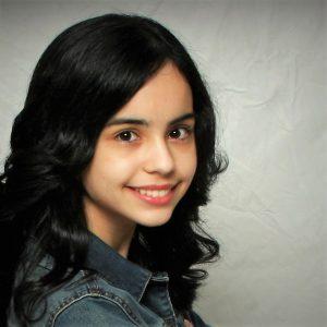 Asha Mior