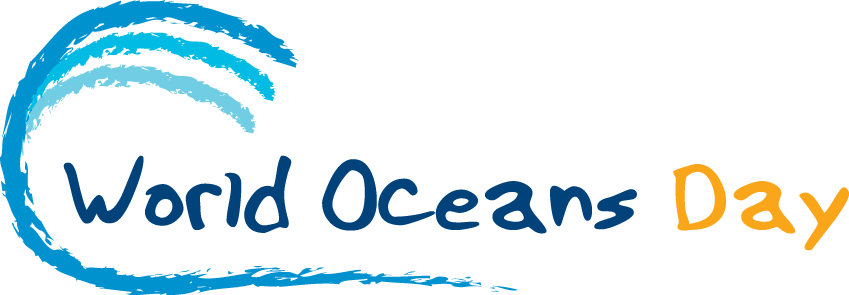 How to Celebrate World Oceans Day