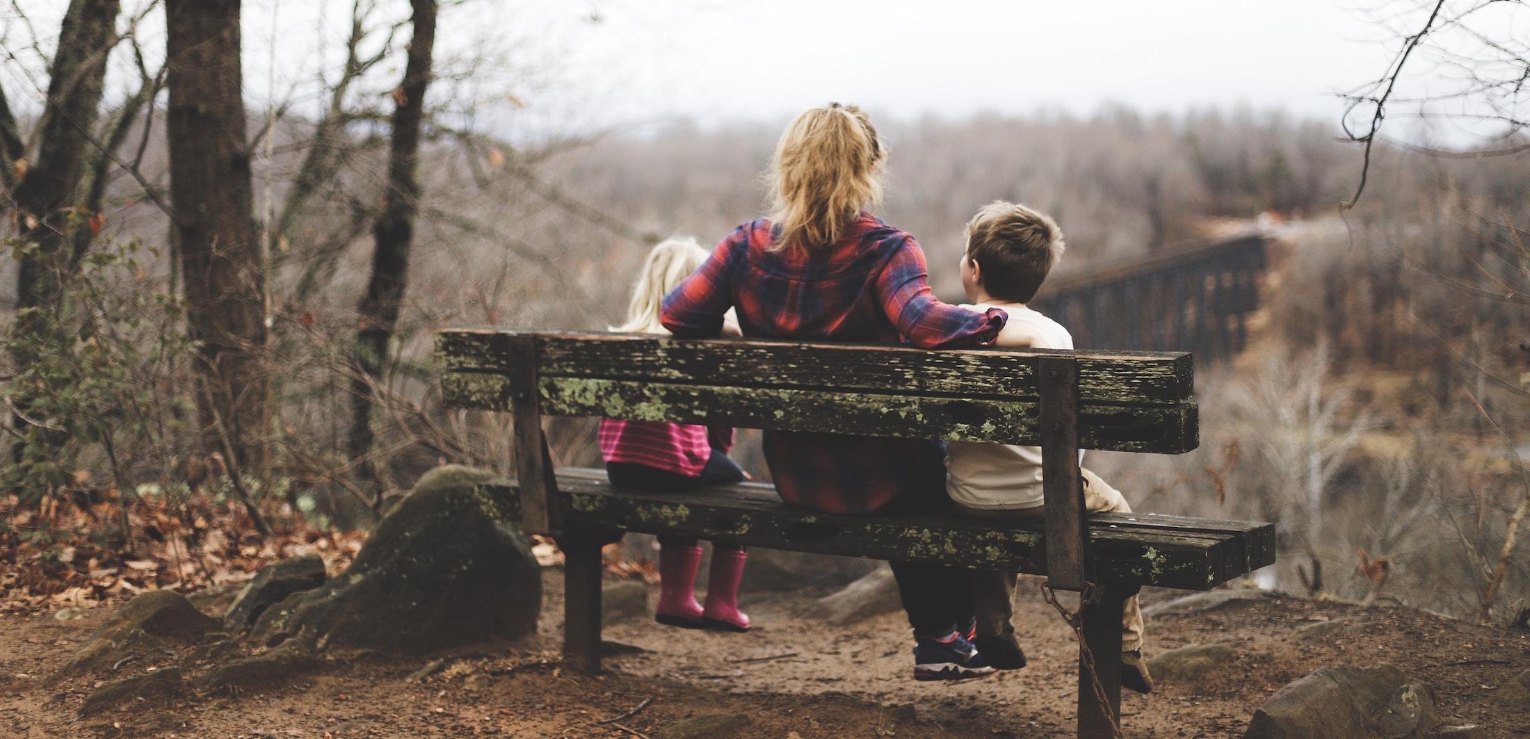 Family Day Activity Ideas